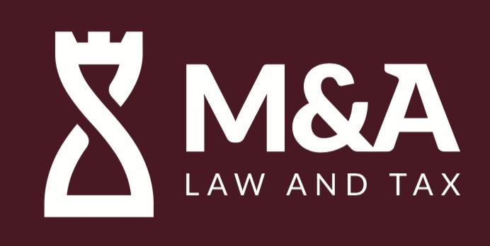 M&A Krupa i Wspólnicy - obsługa prawna przedsiębiorców